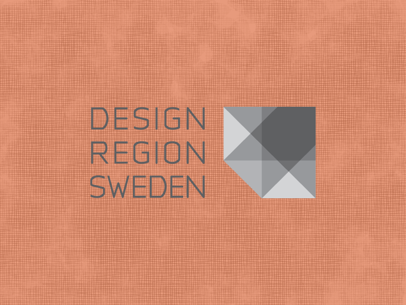 DESIGN REGION SWEDEN
