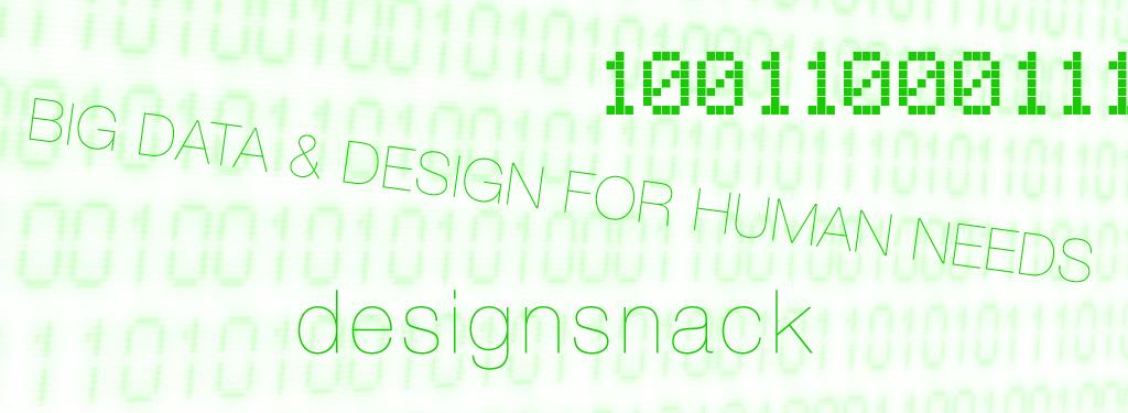 Designsnack 2015 No 2