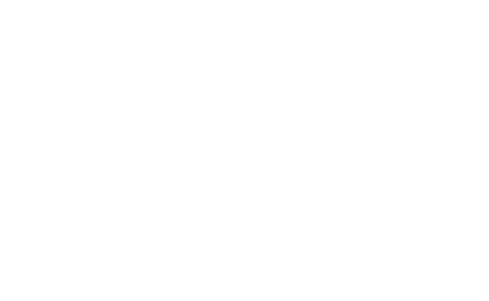 Design i Västernorrland